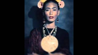 Maluku / Mitha Talahatu / Saparuh Cinta