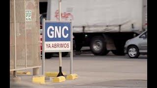 GNC ¿Conviene usar gas? - Informe - Matías Antico - TN Autos