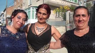 Gambar cover Svadba na Turgay ve Nurguc omurtag 1 cast