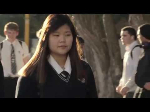 NZ School Student - How welcoming are New Zealand schools towards international students?