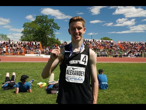 andrew-alexander-overcomes-injury-riddled-winter-wins-ofsaa-3k