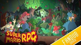 Repeat youtube video Super Mario RPG Waltz of the Forest - Fandub español Latino (cantado por Reno)