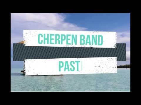 OST Kekasih Paksa Rela - Pasti - Cherpen Band
