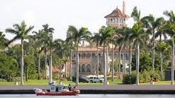 Trump's Mar-a-Lago resort doubles fees
