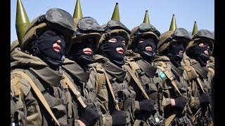 شرطة عسكرية روسية في درعا .. ما المهام و أين ستتمركز ؟