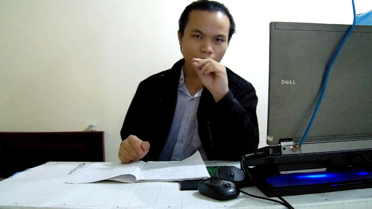 cách mua bán nhà đất an toàn và rẻ-Chợ Tốt Nhà-Nguyễn Công Trình