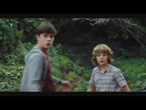 Ben 10 Fanmade Live action trailer