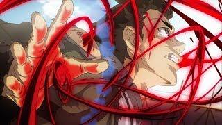 Top 10 Animes Donde el Personaje Principal es Débil al Principio Pero Después se Vuelve muy Poderoso