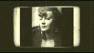 K.D. Lang (Cole Porter) _ Love For Sale