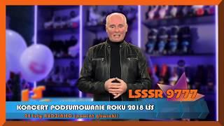 """Piotr Feszter Plebiscyt na Wykonawcę Szlagier Teledysk roku 2018 """"Ty i ja"""""""