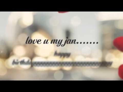 Realy love u