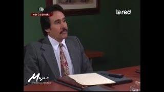 Mujer Casos De La Vida Real - Remordimiento (2005)