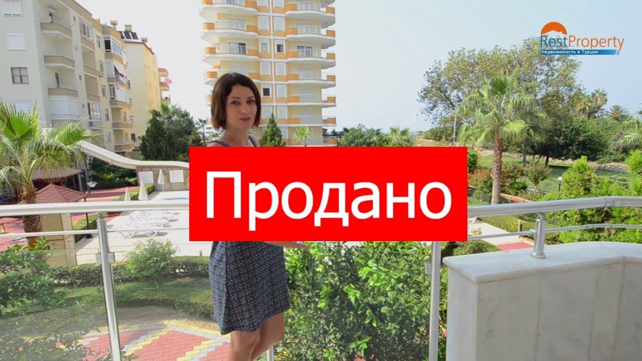 Интернет магазин шатура проводит онлайн распродажу мебели в москве со скидкой до 65%. Спешите купить!