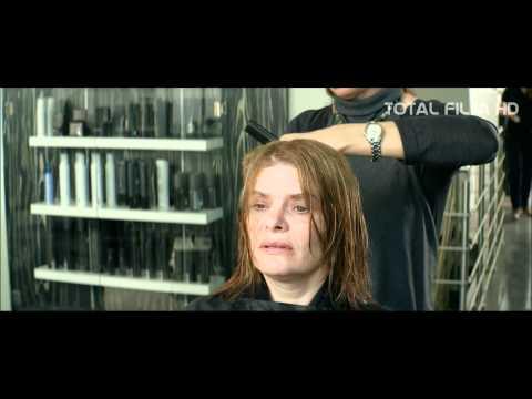 PERFECT DAYS: I ženy mají své dny (2011) oficiální trailer