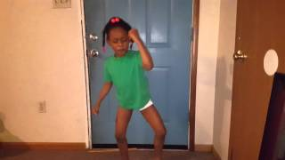 HELLO - Adele New Orleans Bounce Remix