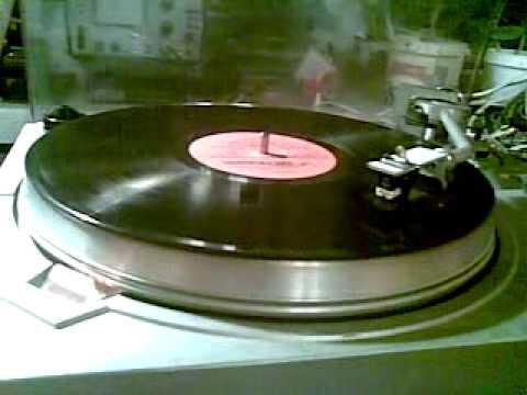 Аудиосистема: Проигрыватель