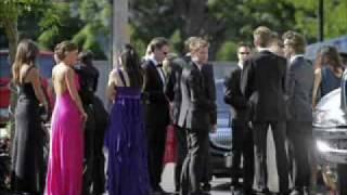 Chelsea Clinton_s Wedding (PHOTOS) - 2