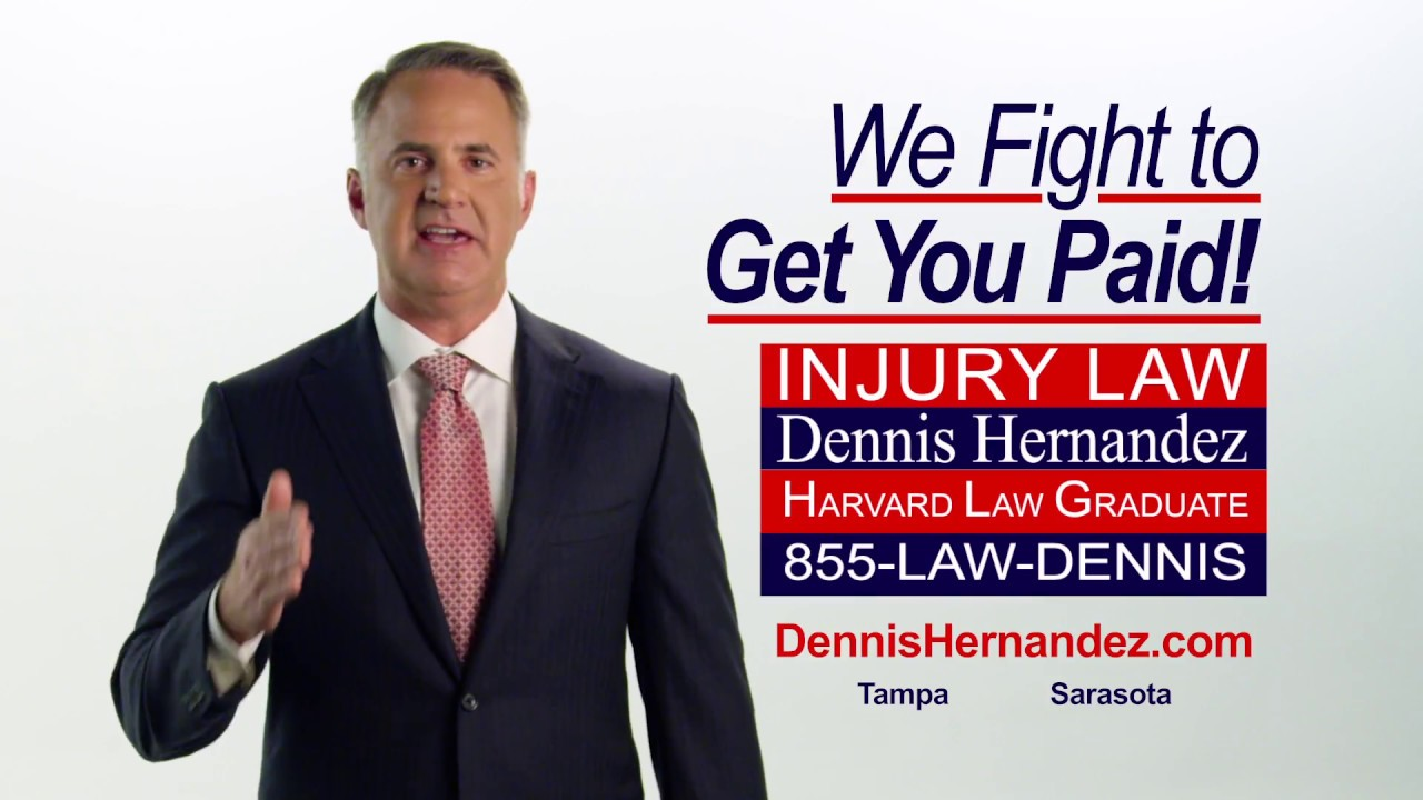 Personal Injury Attorney Colorado Springs