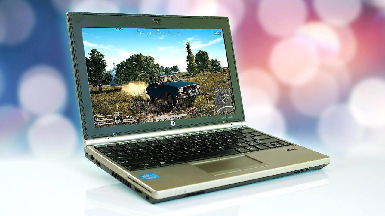 Membeli laptop perlu memperhatikan beberapa hal termasuk layar dan keyboard.