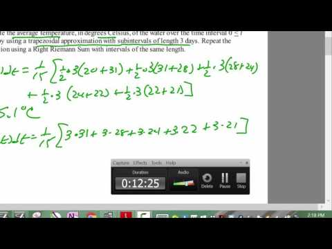 AB Unit 8 Assignment 10 solutions