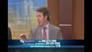 Medical Negligence & Malpractice Litigation