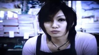 テレビ> 3/11(月)21:00~21:54 フジテレビ「ビブリア古書堂事件手帖」 ...