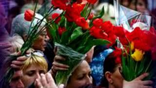 Неожиданно для всех скончался Соловьев #mosshow