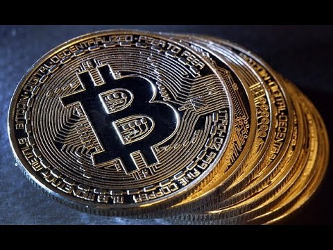 Illegal child abuse content/PEDOPHILIA found in Bitcoin #Tyler #TeamTyler