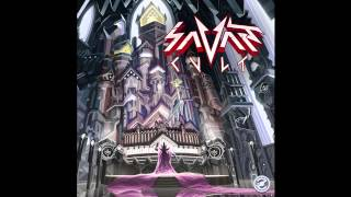 Savant - Nightowl