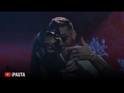 """Ache, Jova y Reyff presentan su nueva canción """"Sexto Sentido"""""""