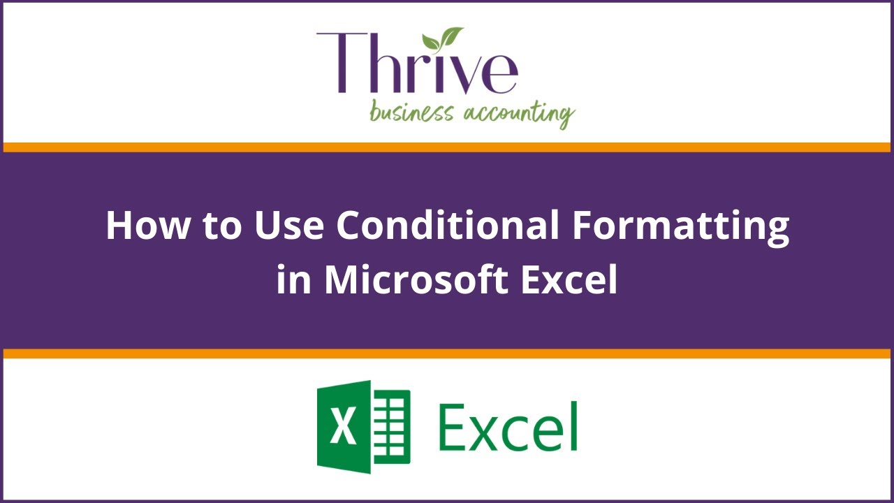 Using Conditional Formatting In Excel Alternate Row Color Change Cell For Specific Words
