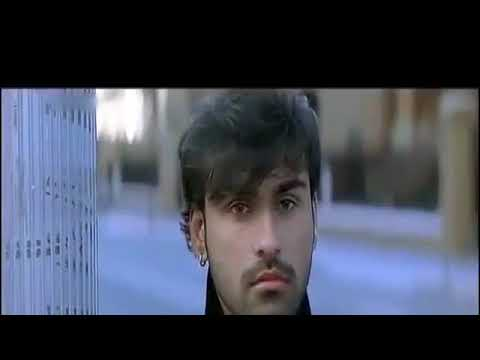 Main Tenu Samjhawan Ki with Lyrics | Rahat Fathe Ali Khan | Virsa punjabi Movie