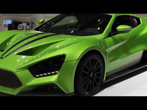 top-20-most-expensive-cars-in-the-world-2018