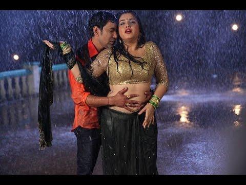 """Nirahua Amrapali Latest Bhojpuri Film """"NIrahua satal rahe"""