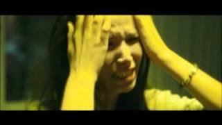 Прямо в сердце (2011) Russian Trailer