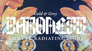 BARONESS - Emmett – Radiating Light [AUDIO]