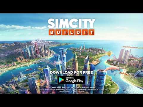 my little city kostenlos spielen # 27