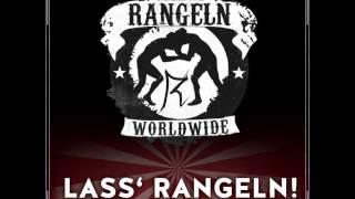 -Rangel Song- von und mit Olli Schulz  [Studio Version]  / Rangeln / Circus HalliGalli /