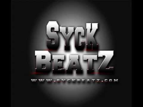 Syck Beatz - I Wanna Know ( Soundclick Beats )