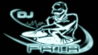 musica rapiditas moviditas mix