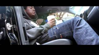 Lil Rue Wassup Official Music Video