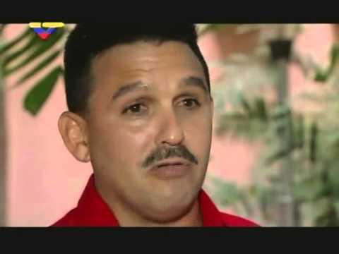 """Documental """"Se Llama Abril Y esta Es Su Historia"""" sobre golpe de 2002 en Venezuela"""