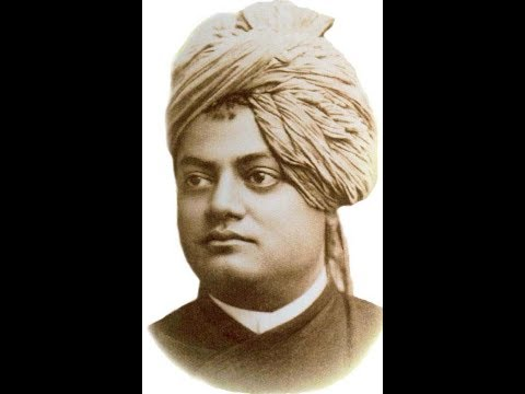 UNITY IN DIVERSITY Vivekananda Complete works Volume 2 Chapter 9