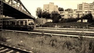 MC Bomber - TrafficMafia (Fil Phuse Remix)