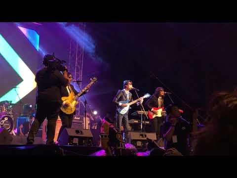 KUGIRAN MASDO - DINDA ( BIG JAM 2019 LIVE )
