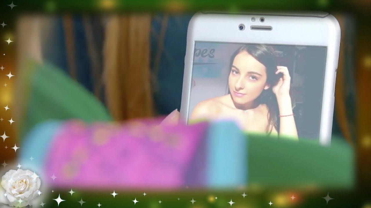 b0d2c3b0fc52 La Rosa de Guadalupe: Brenda le envía una foto desnuda a su profesor   Solo  una foto