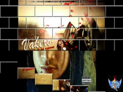 Vakero - Tu Pai. (Official Music.)
