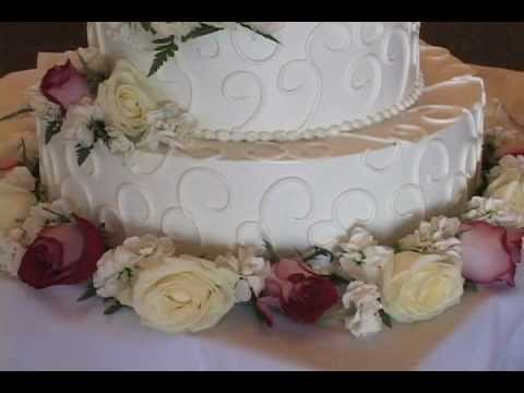 wedding-sample-from:-the-oceanview-room-on-naval-base-point-loma-in-san-diego,-california