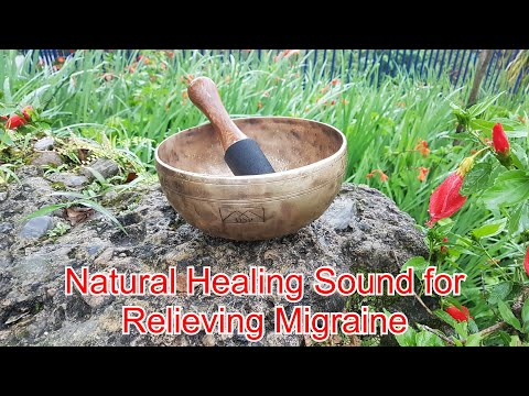 one-hour-natural-healing-sound-to-remove-migraine