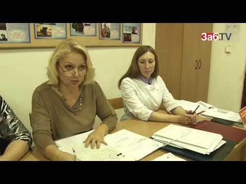 Аффирмации для здоровья - полная версия - Светлана Нагородная!